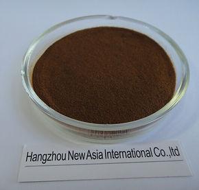 black tea extract 20%