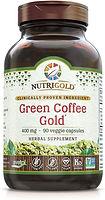 NutriGold Green Coffee Gold.jpg