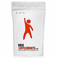 BulkSupplements-Pure-Grape-Seed-Extract-