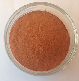 green tea extract polyphenols 98% UV