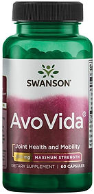 Swanson Avocado Soy AvoVida.jpg