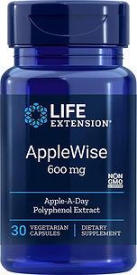 AppleWise Polyphenol Extract.jpg