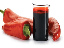 Paprika Oleoresin.jpg