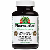 Pharm-Aloe-100-Freeze-Dried-Aloe-Vera-1.