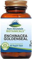 Pure Mountain Botanicals Echinacea.jpg