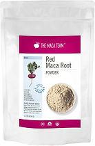 The Maca Team Raw Red Maca Powder.jpg