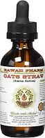 Hawaii Pharm Oat Straw Alcohol-Free Liquid Extract.jpg