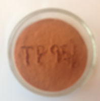 green tea extract polyphenols 95% UV