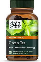 Gaia Herbs Green Tea.jpg