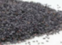 black rice Oryza sativa.jpg