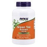 NOW Foods Green Tea Extract.jpg