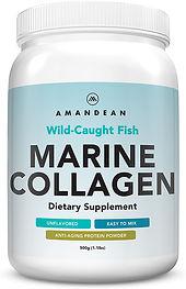 Amandean Marine Collagen Peptides.jpg