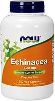 NOW Foods Echinacea.jpg