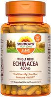 Sundown Naturals Echinacea.jpg
