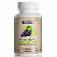 Purethentic-Naturals-Grape-Seed-Extract.