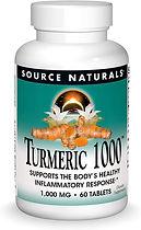Source Naturals Turmeric 1000 mg.jpg