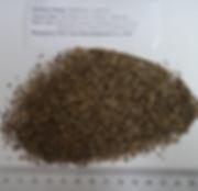 Mulberry Leaf Tea Bag Cut