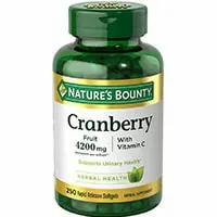 Natures-Bounty-Cranberry-with-Vitamin-C.