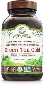 Nutrigold Organic Green Tea Gold.jpg