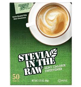 stevia-in-the-raw-1470851282.jpg