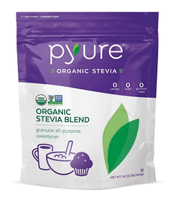 pyure organic stevia.png