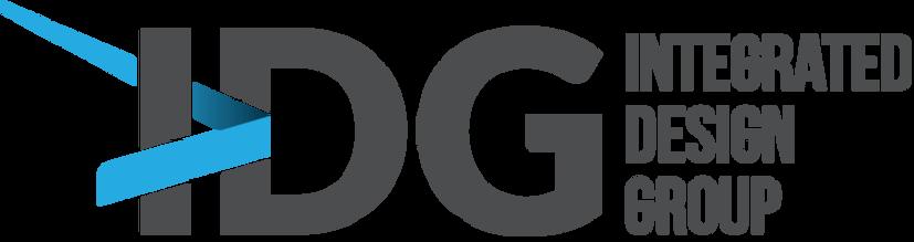 IDG_Horizontal_800x206 Logo.png