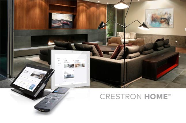 crestron home V2.png