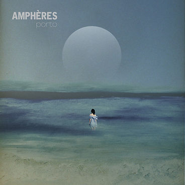 Ampheres02web.jpg