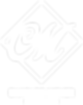 cm_logo_weiss_1812.png
