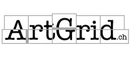 ArtGrid.CH_Logo_02-2019_quadrat.png