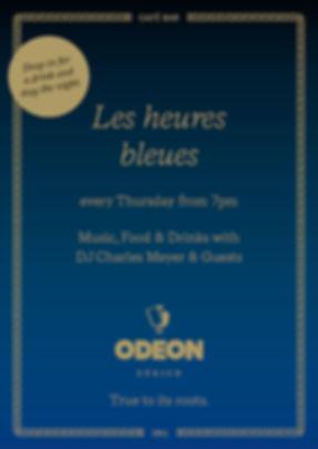 LesHeuresBleues_Flyer_A6_V2.jpg