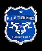 Logo2_200.png