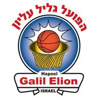 Hapoel Galil Elion