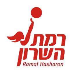 Electra Ramat-Hasharon