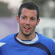 Omer Peretz