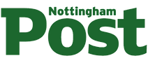 Nottingham_Post_logo_logotype-700x297.pn