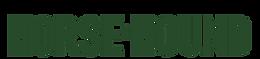 hh-logo-padding.png