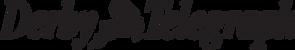Derby_Telegraph_logo.svg.png
