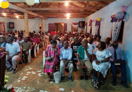 43522913_2177171942570545_58335104807731Supervisión en África, Guinea Ecuatorial y Camerún
