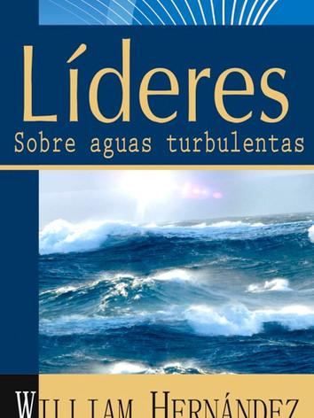 Líderes sobre aguas turbulentas.jpg