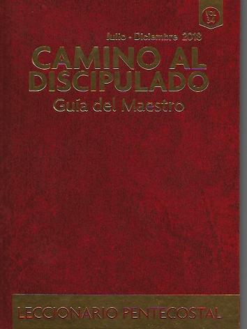 Leccionario (maestro) Carpeta Dura.png