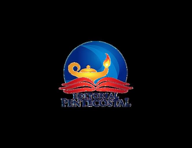 Editorial logo.png