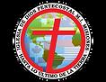 Logo Misiones Internacional.png