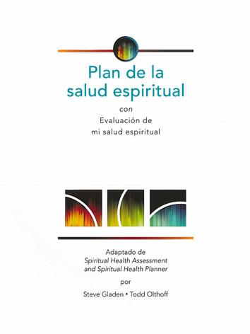 Salud Espiritual.jpg