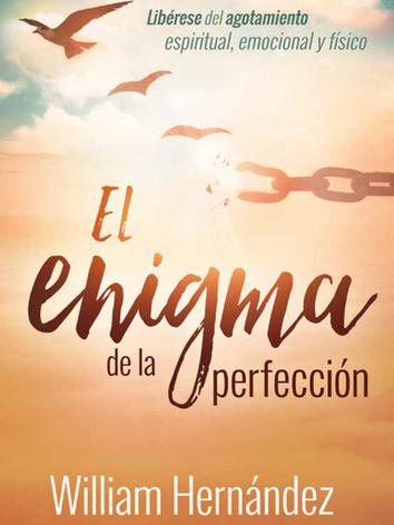 El enigma de la perfección.png