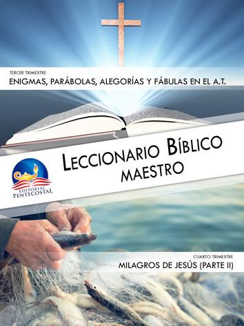 Leccionario Bíblico (maestro).jpg