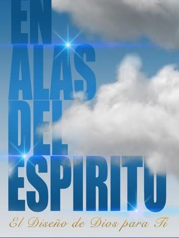 En las Alas del Espíritu.jpg