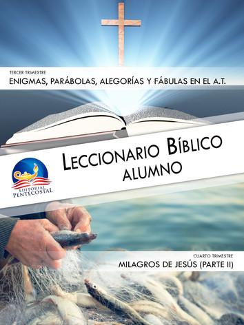 Leccionario Bíblico  (Alumno).jpg