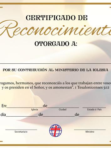 Certificado de Reconocimiento.jpg