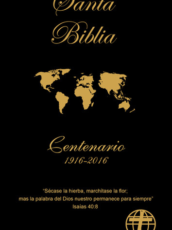 Centenaria - Santa Biblia.jpg